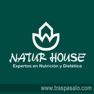 Traspaso Naturhouse en Pozuelo, Madrid